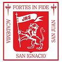 logo ASI.png