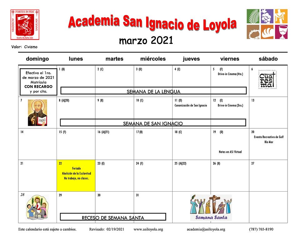 Calendario - marzo 2021 revisado.png