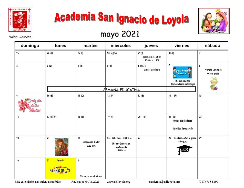 Calendario - mayo 2021 - revisado.png
