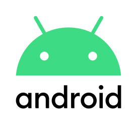 android-logo-7-1.png