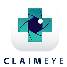 Claimeye Icon App Store.png