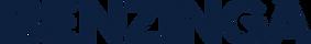 Benzinga_Logo.png