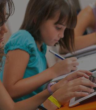 Girls%20Studying_edited.jpg