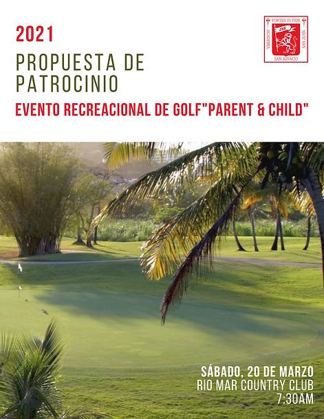 Propuestas Golf 2021.png