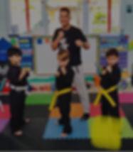 karate_edited.jpg