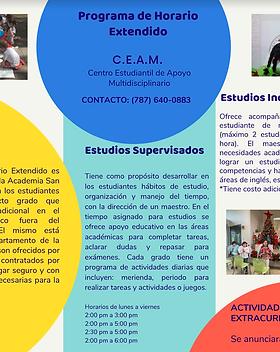 Nuevas-Pestañas-javier-ideascartelpr-com-Ideas-Cartel-Mail.png
