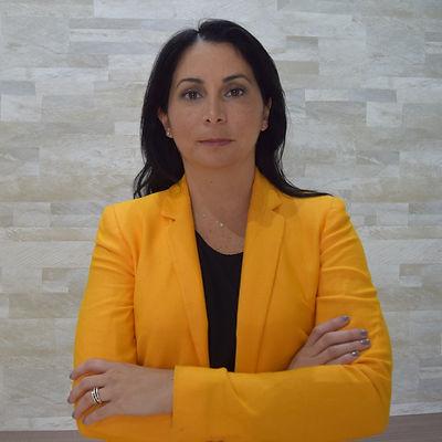 Heidi Miranda Broco