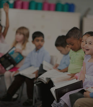 Children%20Reading%20the%20Holy%20Bible_