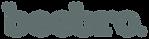 Beebro Logo_ 5f6d6d.png