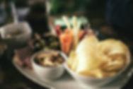 aperitif-aperitivo-bar-1475.jpg