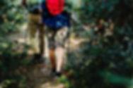 activity-adults-adventure-1246955.jpg