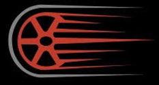 phil logo.jpg