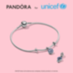 CHR19_SoMe_Product_Image_Unicef_Crops_02