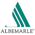 Albemarle.png