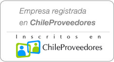 chileproveedores.png