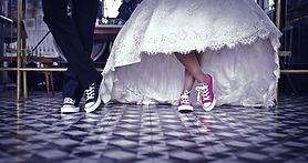 Wedding DJ Midlands.jpg