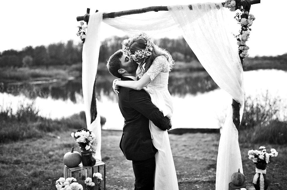 Most-Unusual-Wedding-Venues_edited.jpg