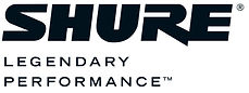 shure-legendary-performance-vector-logo_