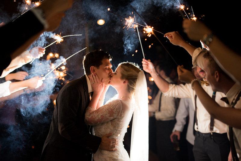 Midlands Wedding DJ.jpg