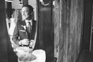 Hochzeit Anna und Jörg
