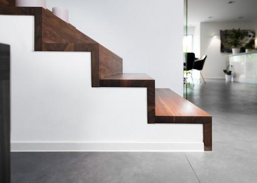 Architekturbüro_Klein-4693.jpg