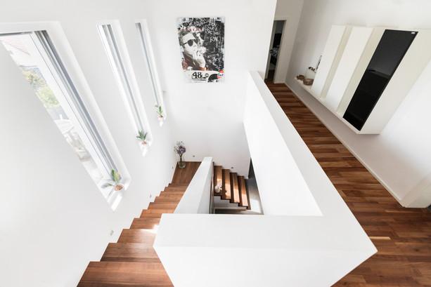Architekturbüro_Klein-4816.jpg