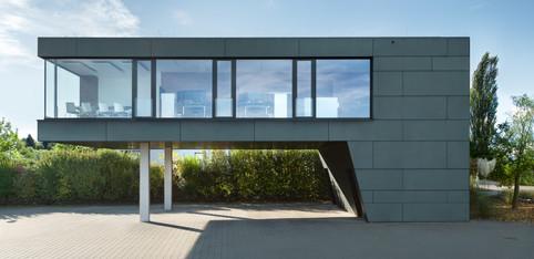 Architekturbüro Klein