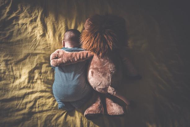Babyshooting Raphael, 01.12.2017 (107 vo