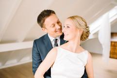 Hochzeit Anna & Jörg