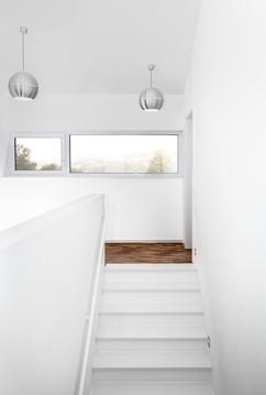 Architekturbüro_Klein-5118.jpg