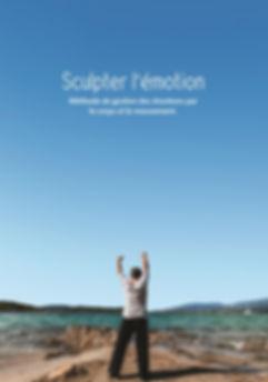 image sculpter l'emotion.jpg