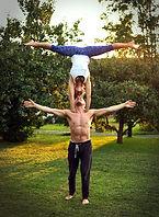 Kasper and Marie.jpg