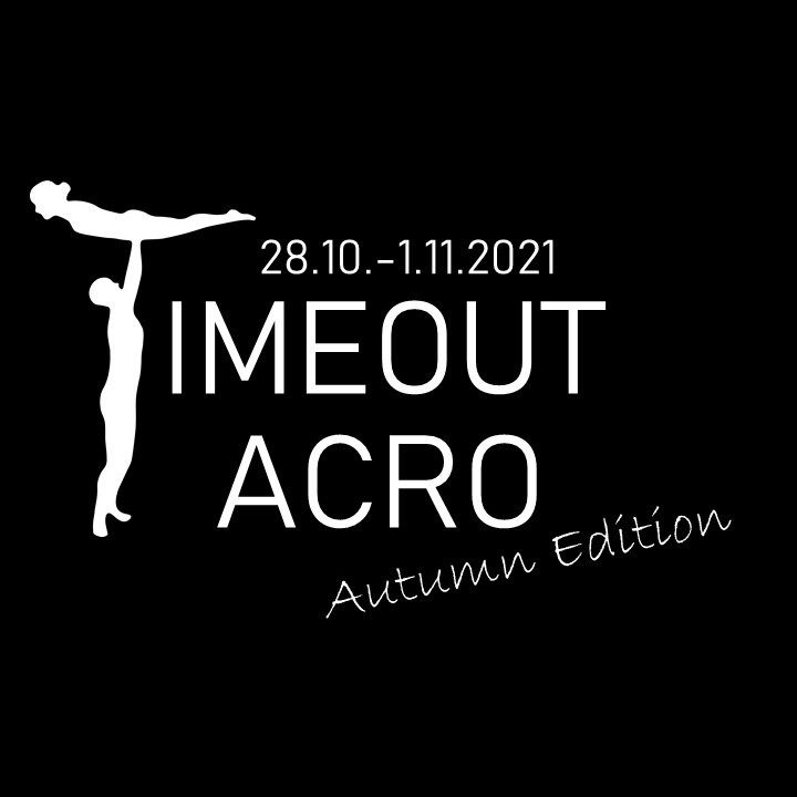 Timeout Acro 2021 Autumn Edition