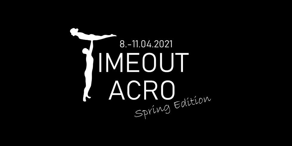 Timeout Acro 2021 Spring Edition (1)