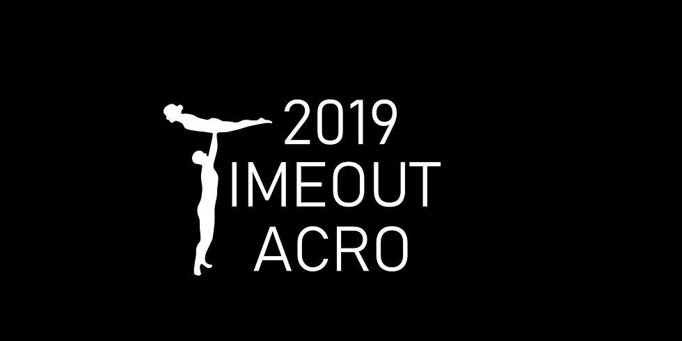 Timeout - Acro