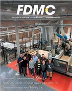 FDMC Article - April 2021.PNG