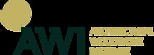 AWI Logo Clean.png