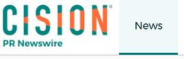 Press Newswire logo.PNG