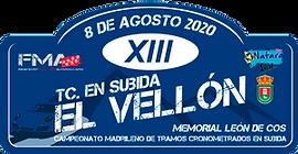 Placa_El_Vellón_2020_miniatura.png