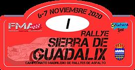 Placa R Guadalix 2020.png