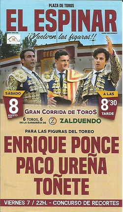 03a Corrida El Espinar 8 ago.jpg