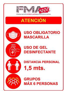FMA_Cartelería_covid-19_General.jpg