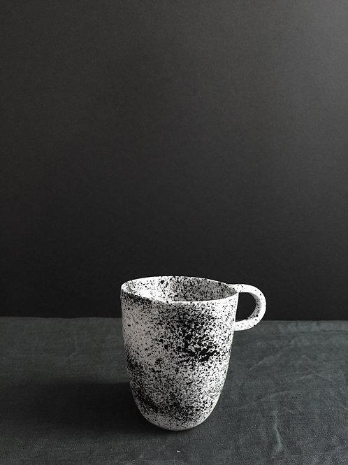 Mug Ink