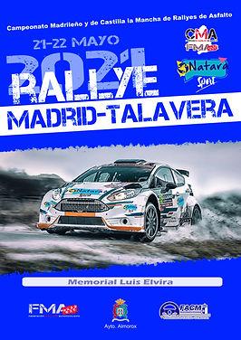 Cartel Madrid Talavera 2021.jpg