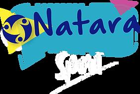 Natara Sport FO.png