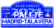Placa Rallye Madrid Talavera 2021.png