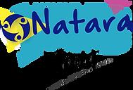 Natara Sport FC.png
