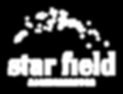 star_field_Martinborough_white_reversed_