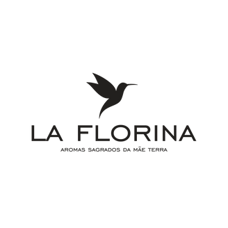 Logo-La-Florina-2019.png