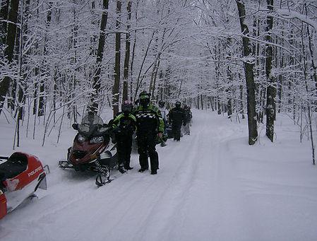 Lugerville Snowmobilers5.jpg